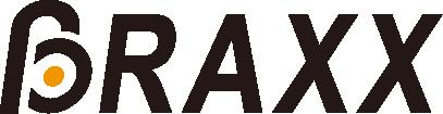 BRAXX Biotech